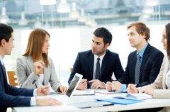 百弗英语百弗英语有啥教学优势和特色