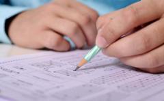 百弗英语百弗英语大学英语四六级真题及答案解